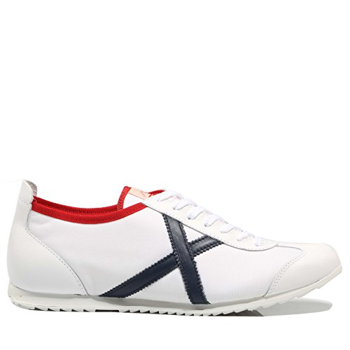 Munich Men's Trainers White extremely cheap price discount 2015 new order cheap online pick a best online wA580