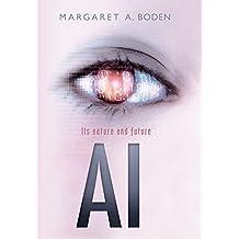 AI: Its nature and future