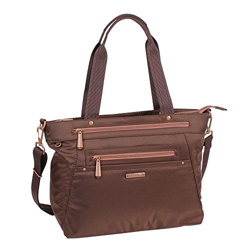 traverlers-choice-beside-u-isabel-tote-bag-brown-chestnut