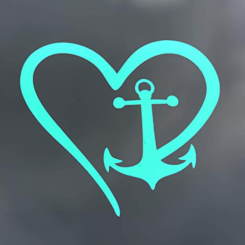 10 best anchor decals for tumblers for 2019