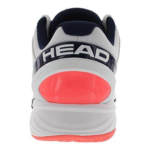 Scarpe Da Tennis Da Donna Di Head Sprint Team 2.0 -