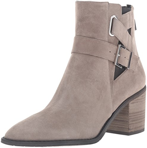 Women's Quincie Kenneth York Bootie Elephant New Cole Ankle 8Raqvrawt