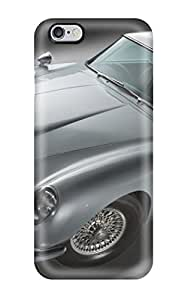 Cute Appearance Cover/tpu KFVboDh775ZdYsN James Bond Aston Martin Db5 Up For Sale Case For Iphone 6 Plus