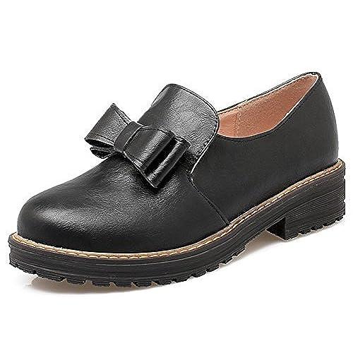 Rocawear Mens Driving Moc Shoe,Brown,11