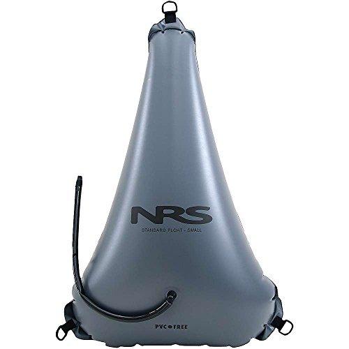 NRS Standard Kayak Flotation Medium by NRS