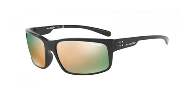 Arnette 0AN4242 41/4Z 62 Gafas de sol Negro (Black ...