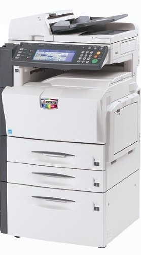 KYOCERA MITA KM-C4035E DRIVER FOR WINDOWS DOWNLOAD
