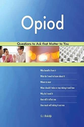 buy opiod 558 questions to ask that matter to you book online at low rh amazon in