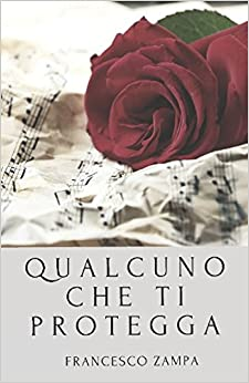 Book Qualcuno che ti protegga: pocket edition