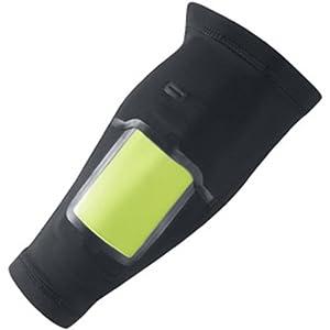 Amazon.com : Nike+ Forearm Sleeve (iPhone 4, 4S, & iPod