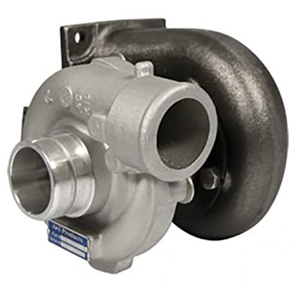 Amazon com: Turbocharger Case IH JX1075N JX70 JX95 JX1075C