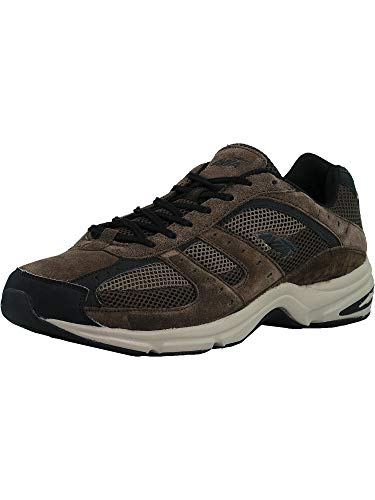 AVIA Men's Avi-Volante Country Walking Shoe