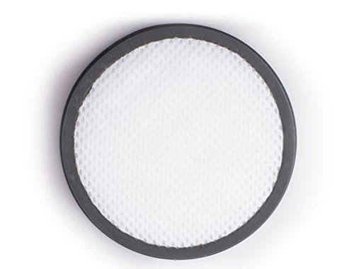 Hoover Primary Filter - Dirt Cup #440004215