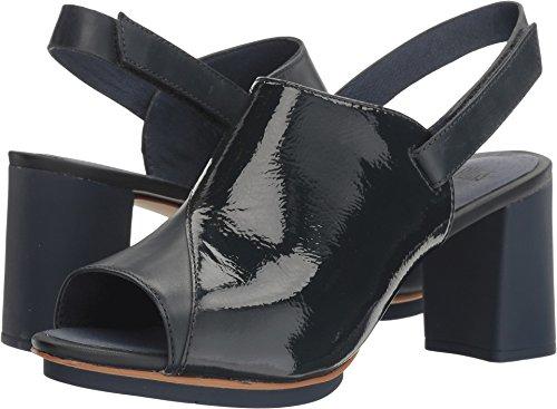 camper sandals size 38 - 6