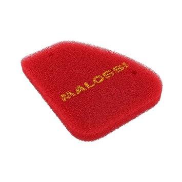 Rockwool R800 Schale 35//30 alukaschiert 1lfm
