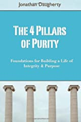 The 4 Pillars Of Purity Paperback