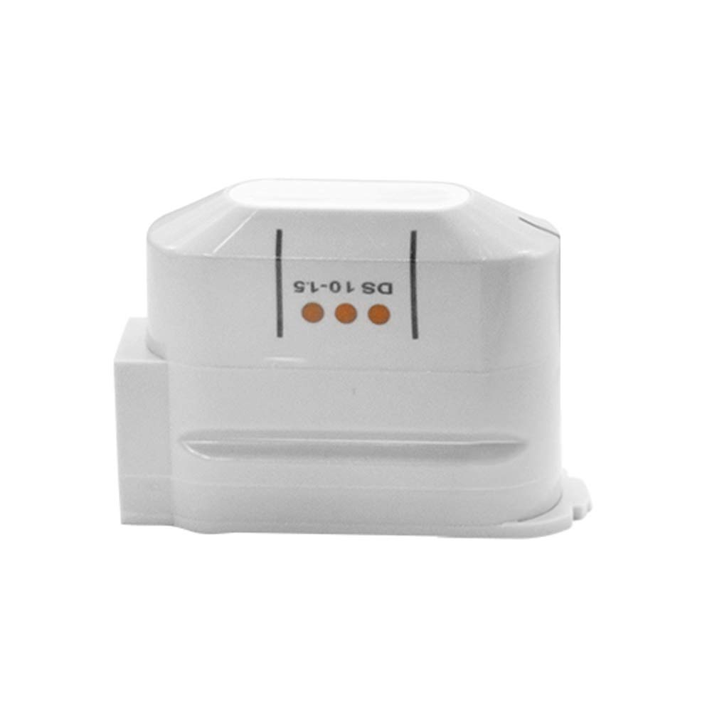 DS 10-1.5 HIFU Cartridge for Carer HIFU High Intensity Focused (DS 10-1.5)