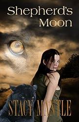 Shepherd's Moon