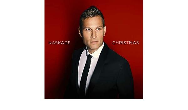 Kaskade Christmas.Cold December By Kaskade On Amazon Music Amazon Com