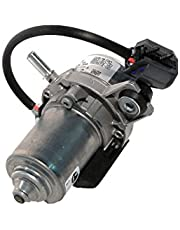 ACDelco 22878730 GM Original Equipment Power Brake Booster Auxiliary Pump Assembly