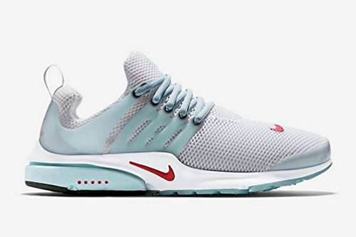Nike Air Presto mens (USA 7) (UK 6) (EU 40)