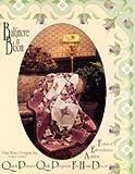 Baltimore in Bloom, Pam Bono and Robert Bono, 0966150023