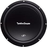 Rockford Fosgate Prime R1S412 R1 12-Inch 150 Watt Subwoofer - 4 Ohm