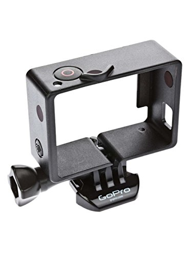 GoPro Frame (HERO3 Only) One Color, One Size