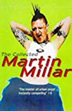 Collected Martin Millar, Margaret Millar, 1857029100
