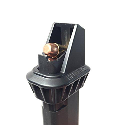 MakerShot Custom .380 ACP Caliber Magazine Speedloader (Glock 42) ()