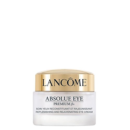 Lancome Absolue Premium Bx Eye Cream - 8