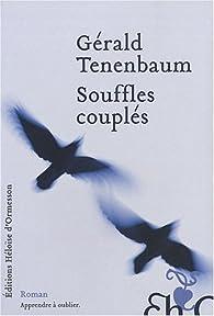 Souffles couplés par Gérald Tenenbaum