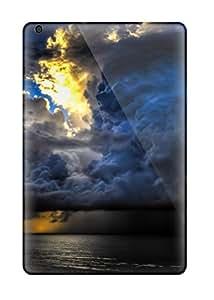 Alex D. Ulrich's Shop New Premium Case Cover For Ipad Mini 2/ Storm Protective Case Cover