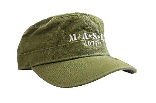 (MASH Cadet Hat)