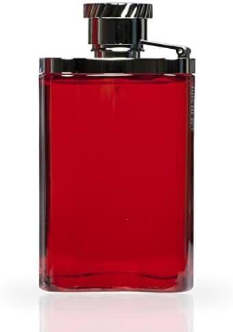 Desire By Alfred Dunhill For Men. Eau De Toilette Spray 3.4 Ounces