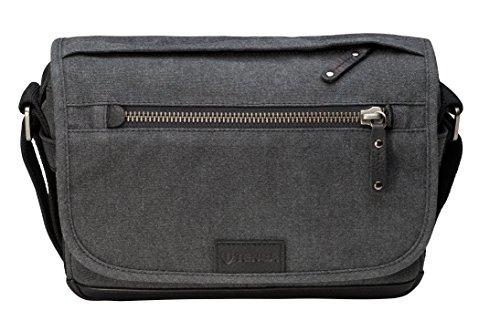 Tenba Cooper 8 Camera Bag (637-401) (Tenba Rain Cover)
