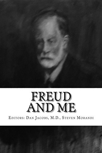 Freud and Me