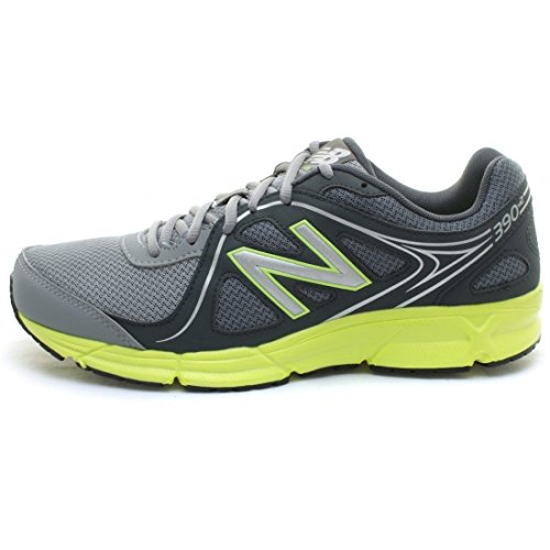 New Balance - Running - M390gy2 - Gris