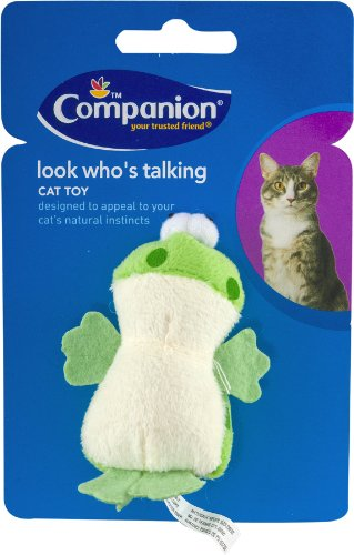 companion-look-whos-talking-cat-toy