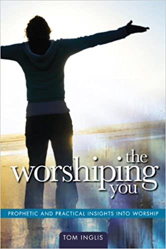 Download The Worshiping You PDF, azw (Kindle), ePub