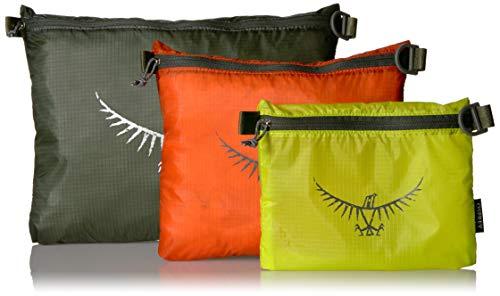 Osprey Ul Zipper Sack Set product image