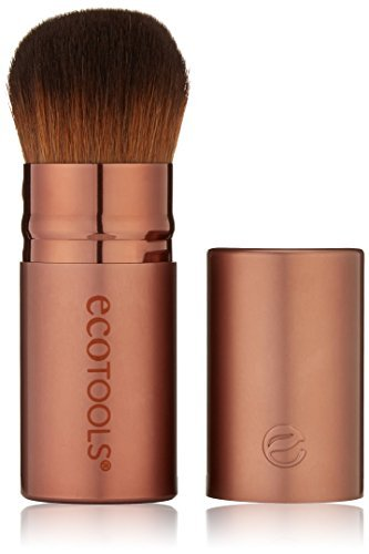 Ecotools Retractable Kabuki Brush by Ecotools by EcoTools