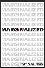 Marginalized Paperback