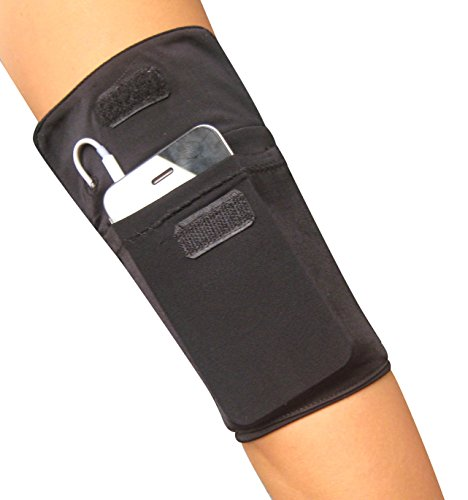 the-best-arm-band-to-hold-cell-phone-and-valuables-from-en-route