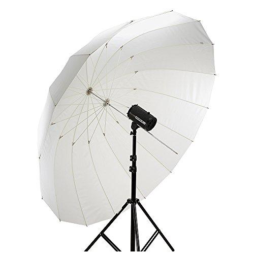 Fotodiox Pro 16-rib, 65