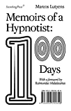 Image of Memoirs of a Hypnotist: 100 Days (Sternberg Press)
