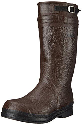Viking Footwear 15