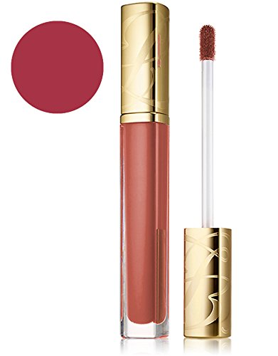 (Estee Lauder Pure Color High Intensity Lip Lacquer 08 Fuchsia)
