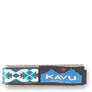 KAVU Watchband Watchband
