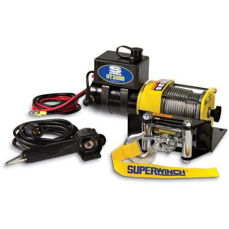 Superwinch-12V-DC-Utility-Winch-with-4-Way-Roller-Fairlead